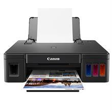 پرینتر کانن PIXMA G1410 Inkjet Printer